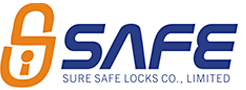 SURE SAFE LOCKS CO.,LIMITED